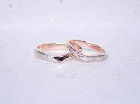 191017杢目金屋の結婚指輪_Q003.JPG