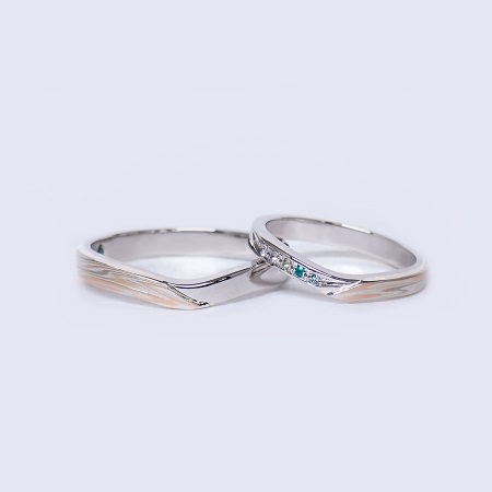 191025杢目金屋の結婚指輪_Q004.JPG