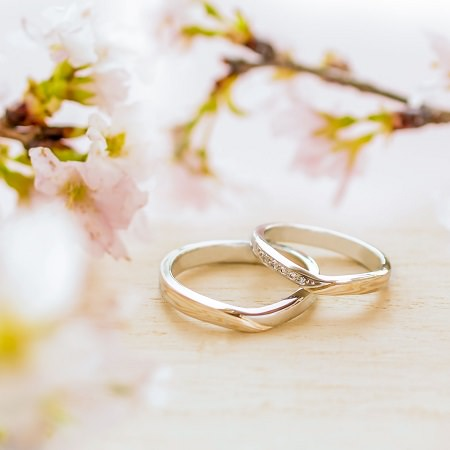191025杢目金屋の結婚指輪_Q001.jpg