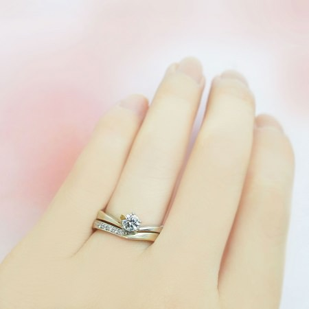 191025杢目金屋の結婚指輪_Q002.jpg