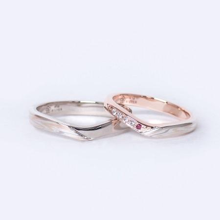 191025杢目金屋の結婚指輪_Q003.jpg