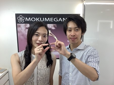 200925杢目金屋_Q002.jpg