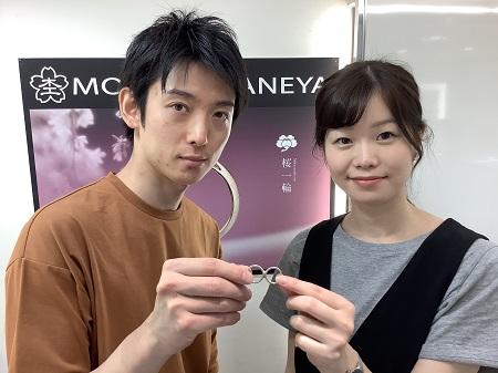 201030杢目金屋_Q001.jpg