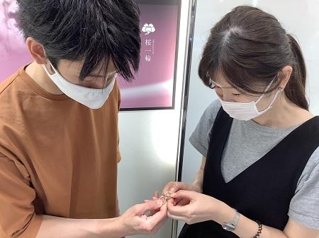 201030杢目金屋_Q002.jpg
