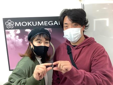 201211杢目金屋_Q002.jpg