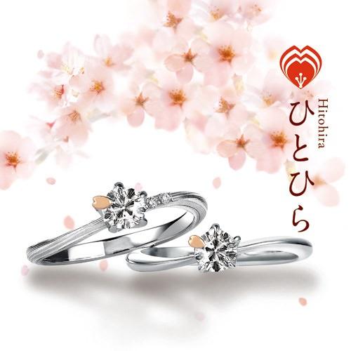 160819木目金の結婚指輪_S001.jpg