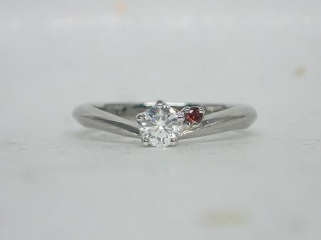 16082601木目金の婚約指輪_S002.JPG