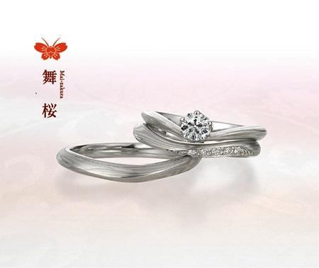 16082601木目金の婚約指輪_S005.jpg