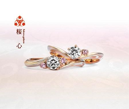 16090201木目金の婚約指輪_001.jpg