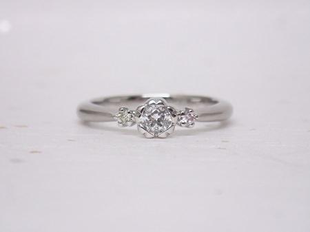 160916木目金の結婚指輪_S002.JPG