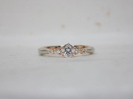 160916木目金の結婚指輪_S003.JPG