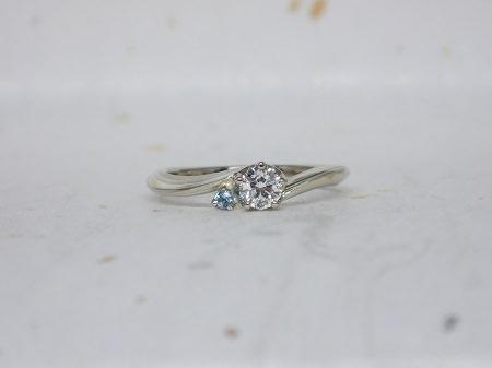 160930杢目金の結婚指輪_S002.JPG