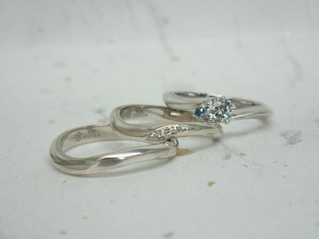 160930杢目金の結婚指輪_S004.JPG