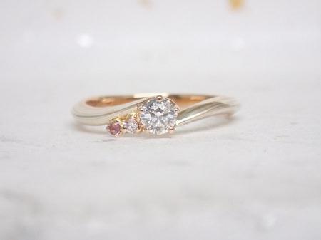 160930杢目金の結婚指輪_S005.jpg