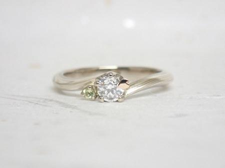 160930杢目金の結婚指輪_S006.jpg
