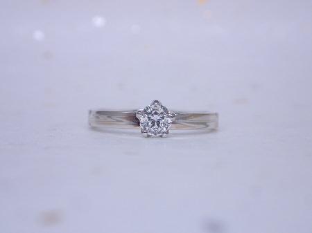 16102101木目金の結婚指輪_002.JPG