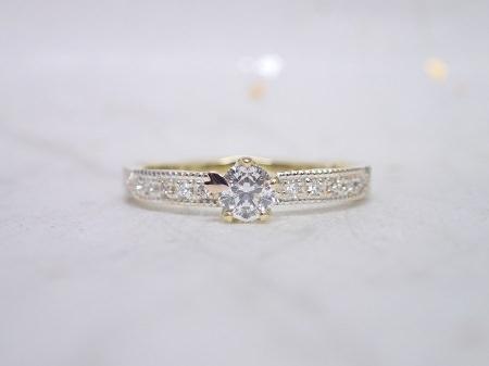 16102101木目金の結婚指輪_004.JPG