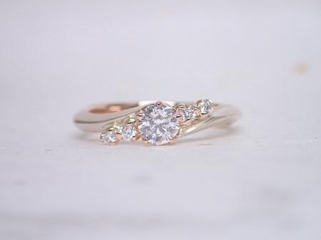 16111101杢目金の婚約指輪_S004.JPG