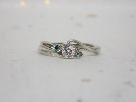 16111701木目金の結婚指輪_S004.JPG