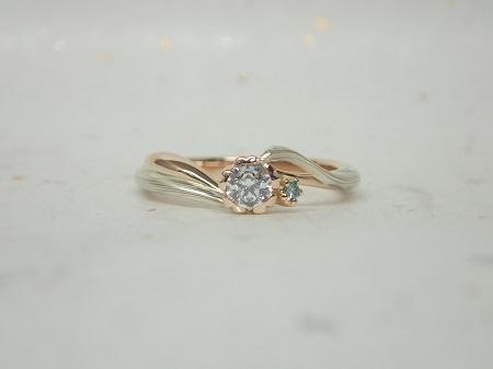 16111701木目金の結婚指輪_S005.JPG