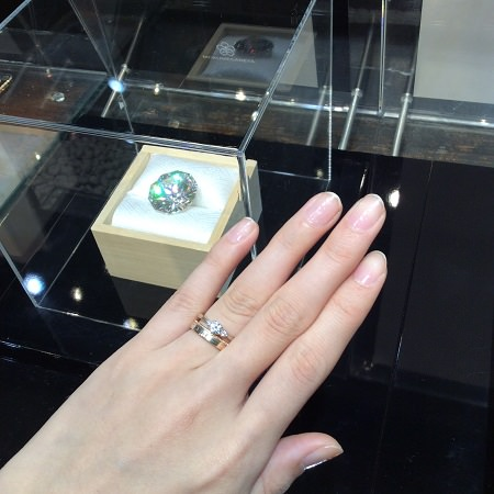 16120201木目金の結婚指輪_S003.JPG