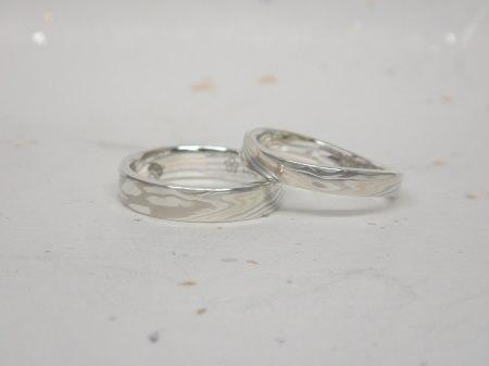 16120902木目金の結婚指輪_003.JPG