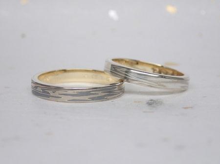 16120902木目金の結婚指輪_005.JPG