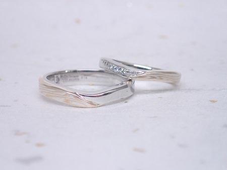 16121601木目金の結婚指輪_S001.JPG