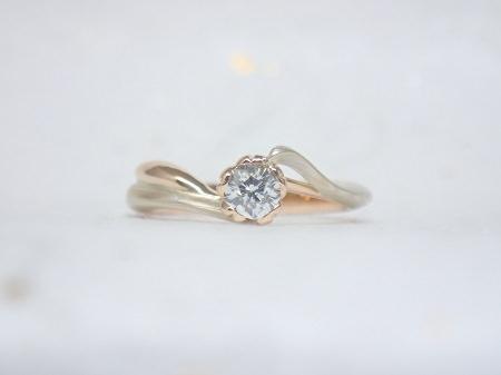 17011403木目金の結婚指輪_S002.JPG