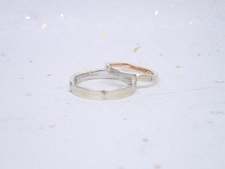 17051901杢目金の結婚指輪_S002.JPG