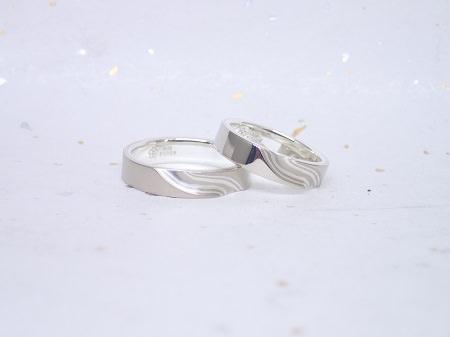 17060601木目金の結婚指輪_S001.JPG