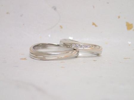 17080401木目金の結婚指輪_S001.JPG