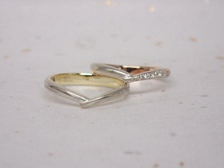 17092201木目金の結婚指輪S_002.JPG