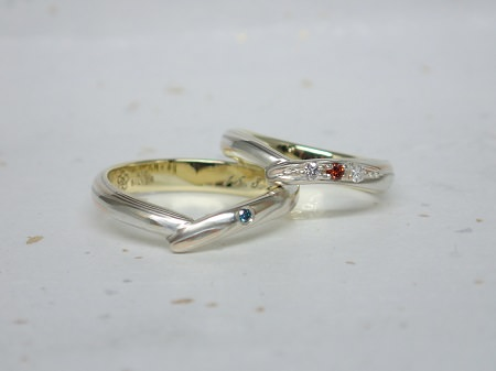 17092201木目金の結婚指輪S_003.JPG