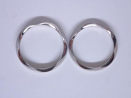 18012501木目金の結婚指輪_S002.JPG