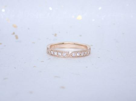 18012501木目金の結婚指輪_S003.JPG