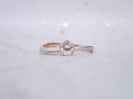 18042101木目金の結婚指輪_S001.JPG