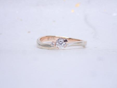 18042101木目金の結婚指輪_S002.JPG