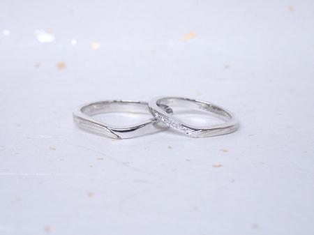 19031501_杢目金の結婚指輪.JPG