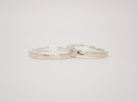 20010401木目金の結婚指輪_S004.JPG