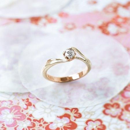20010402木目金の結婚指輪_S001.jpg