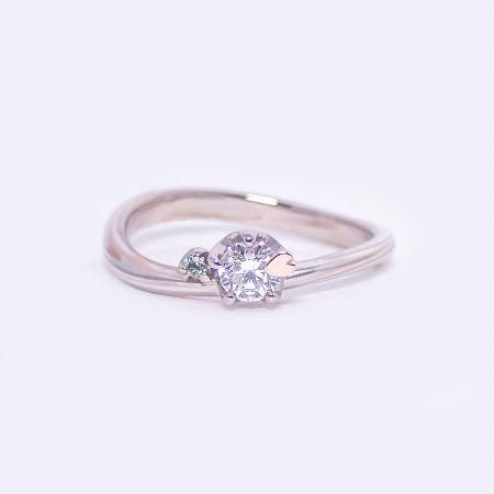 20010402木目金の結婚指輪_S002.jpg