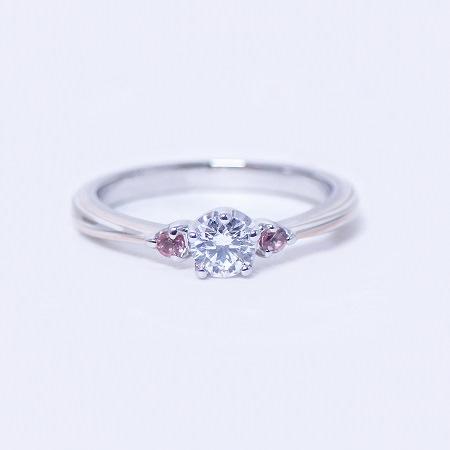 20010402木目金の結婚指輪_S003.jpg