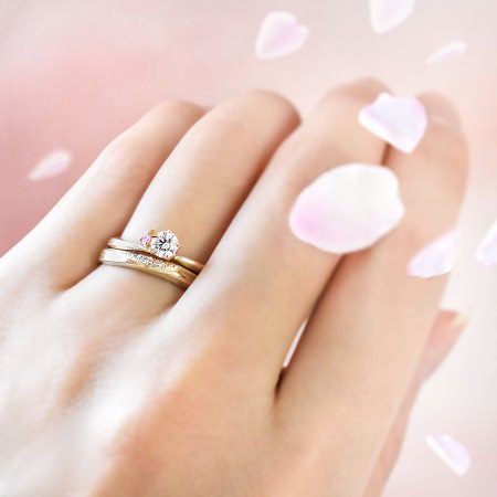 20100301木目金の結婚指輪_S001.jpg