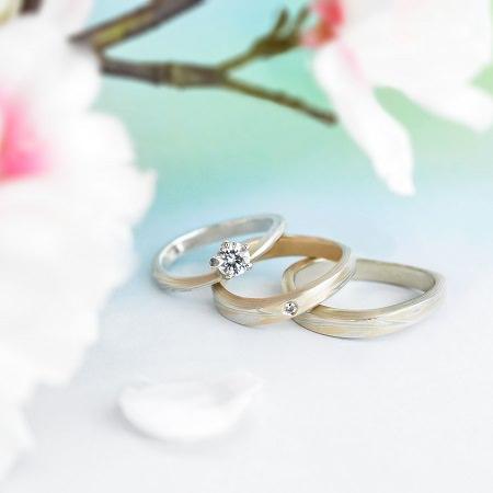 20100301木目金の結婚指輪_S002.jpg