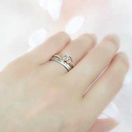 20100301木目金の結婚指輪_S003.jpg