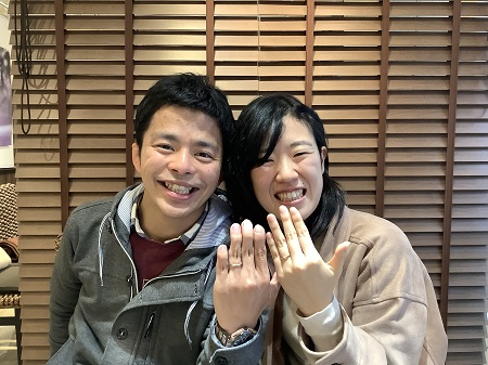 201030杢目金屋_S001.JPG