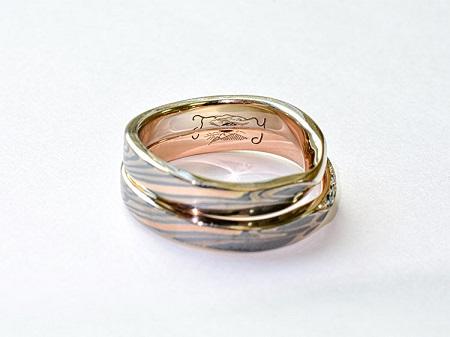 20122501木目金の結婚指輪_S005.jpg
