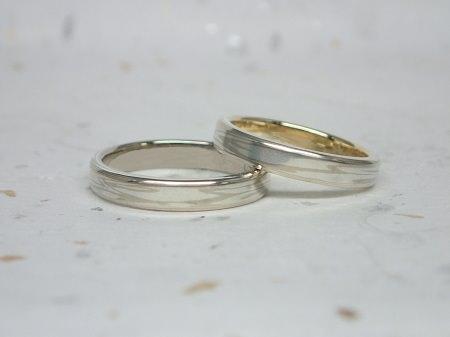 15050855木目金の結婚指輪_J002.JPG
