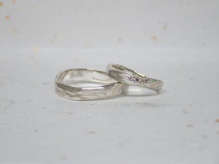 15082002木目金の結婚指輪_J002.JPG